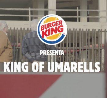 burger-king-umarells