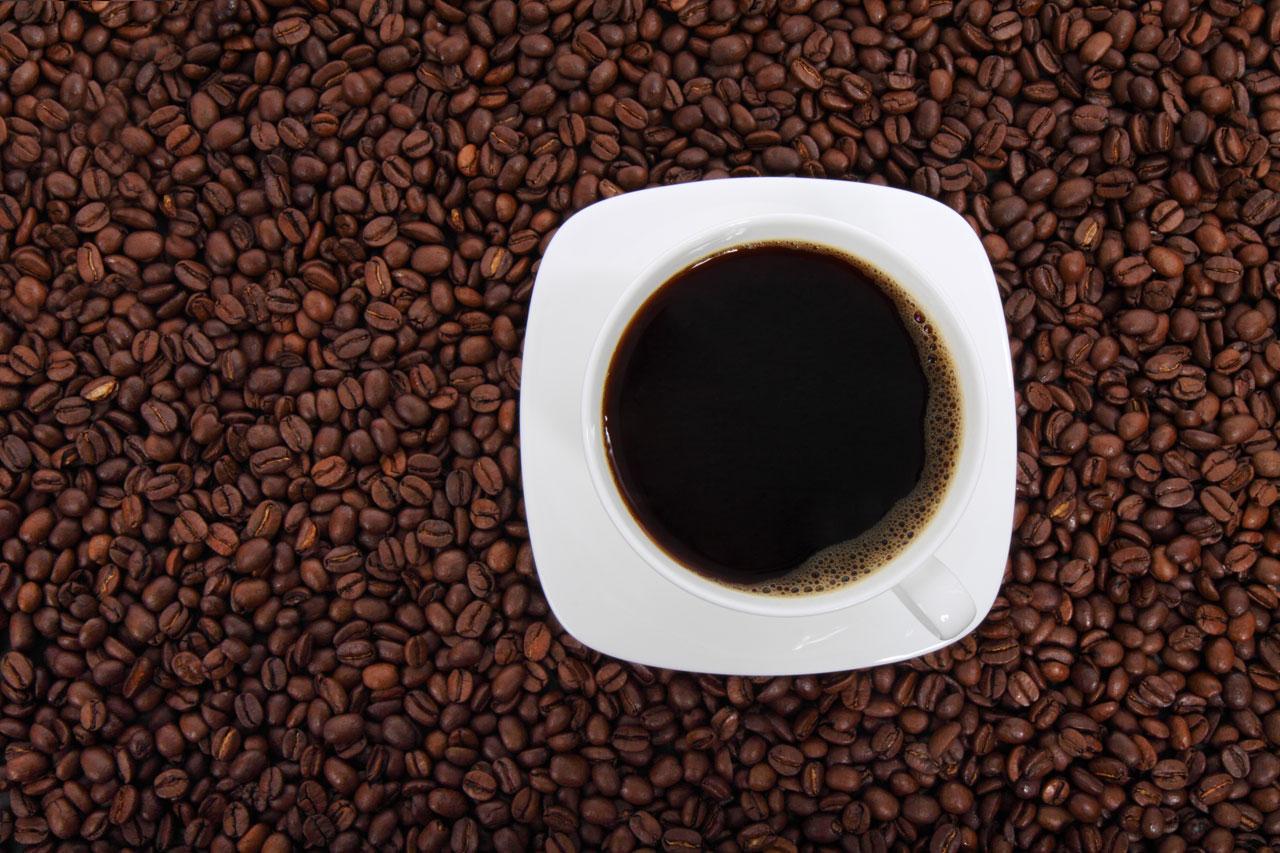 Les chiffres du café dans le monde