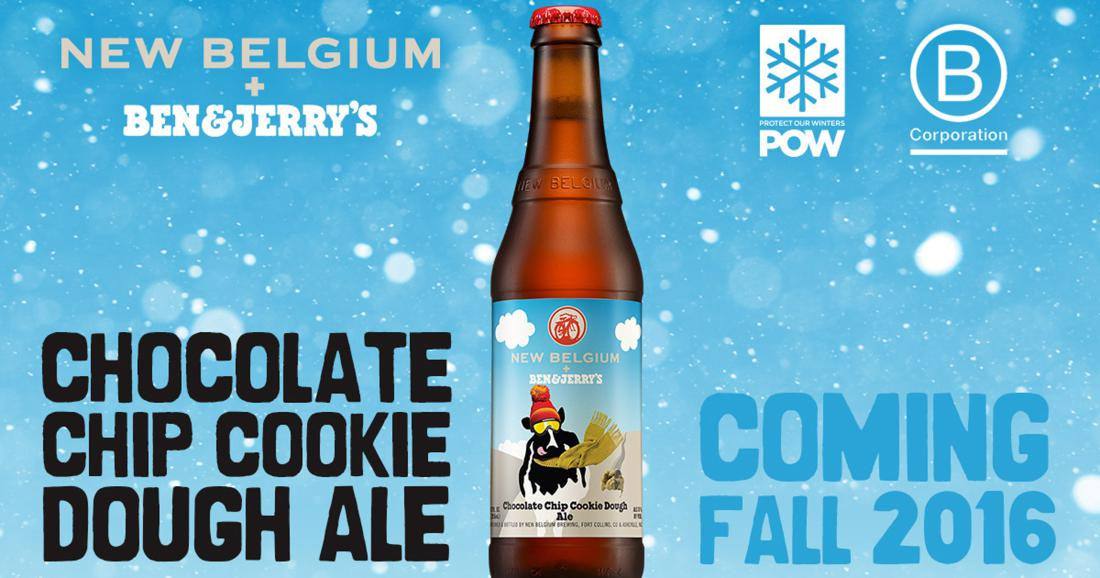 chocolate-chip-cookie-ale