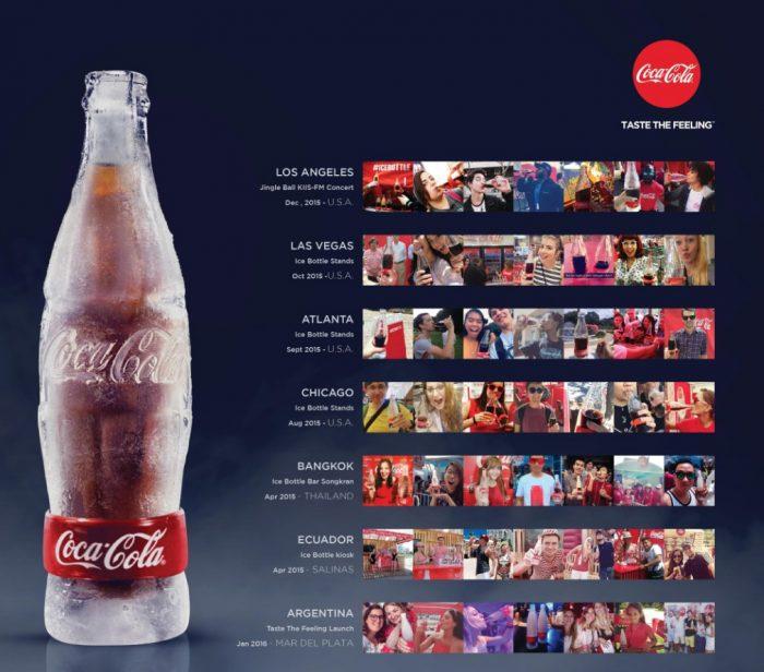 coca-cola-avis