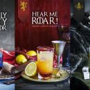 cocktail-game-oh-thrones