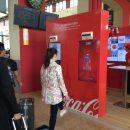 concept-store-coca-cola