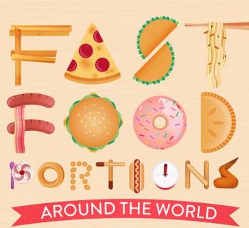 fast-food-world