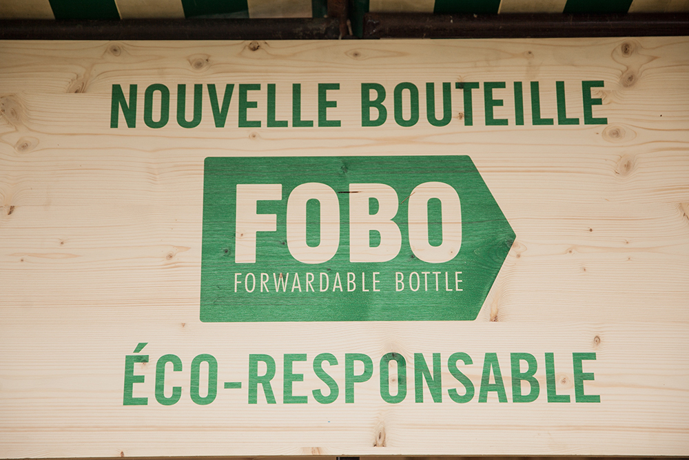 fobo-bouteille