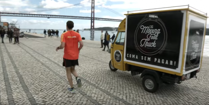 food-truck-course