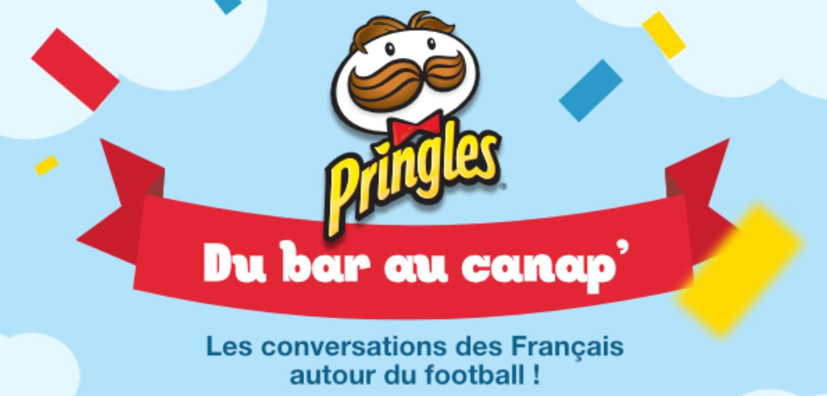 football-française-pringles