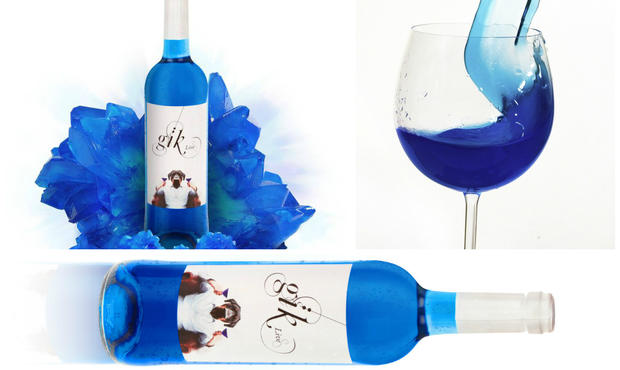 plut t vin blanc vin rouge ou vin bleu food geek love. Black Bedroom Furniture Sets. Home Design Ideas