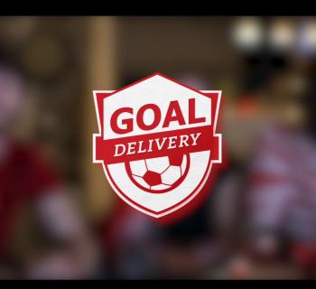 goal-delivery-allo-resto