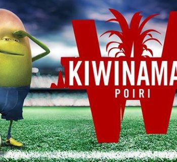 kiwinamax-bandeau