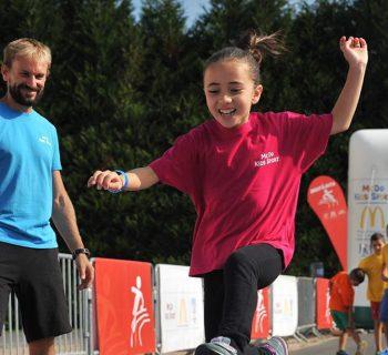 mcdonalds-kids-sport