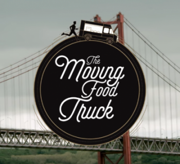 moving-food-truck