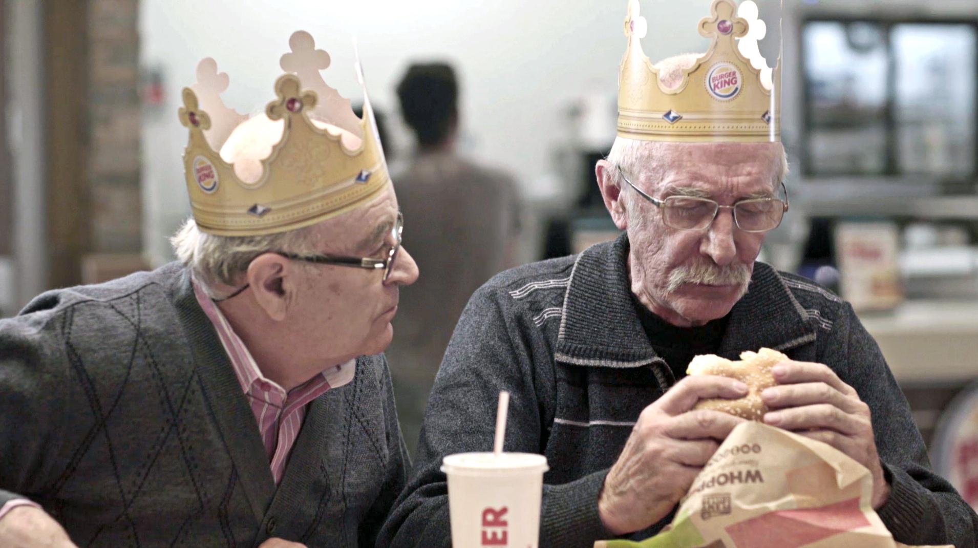 papis-burger-king