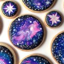 sable-galaxy