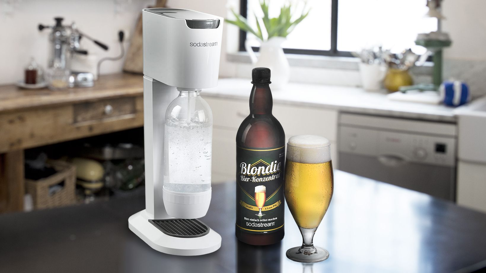 sodastream-beer-bar