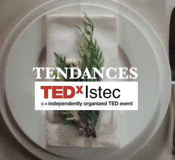 tedx-FoodforThoughts-tendancesfood