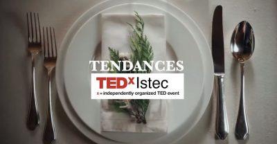 tedx-FoodforThoughts-tendancesfood