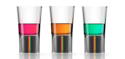 verres-polaroid
