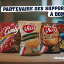 vico-euro2016