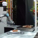BRATWURSTBOT-barbecue-robot