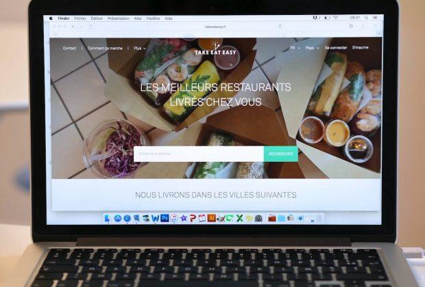 Take-Eat-Easy--Livraison-Restaurants