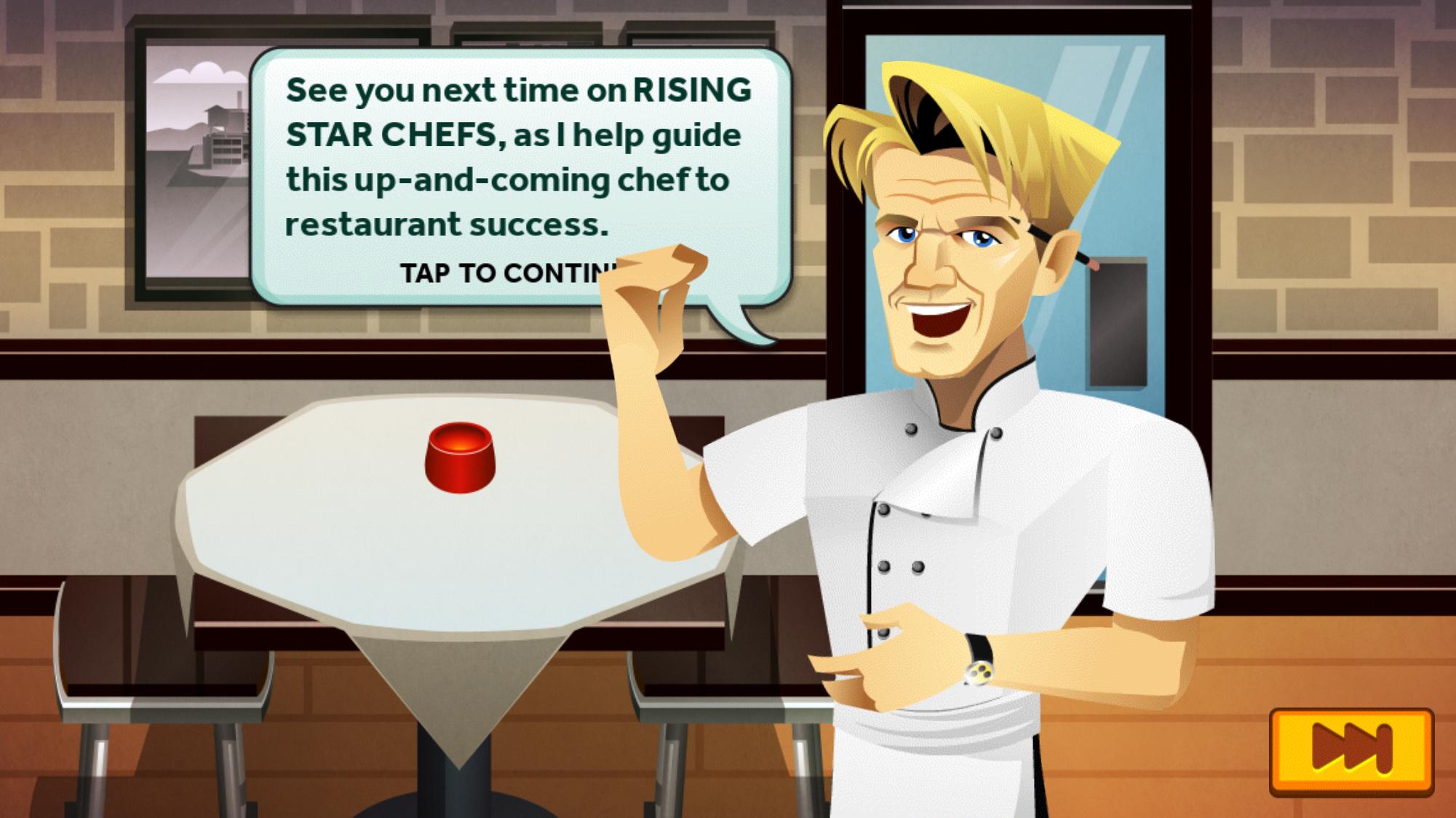 gordon-ramsay-chef