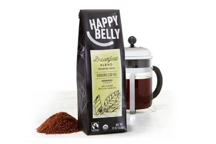 happy-belly-amazon