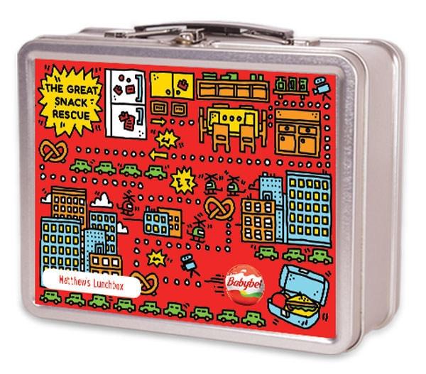 mini-babybel-lunchbox