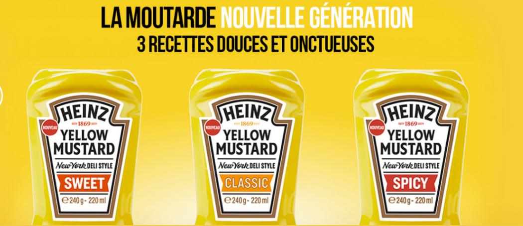 moutardes-heinz