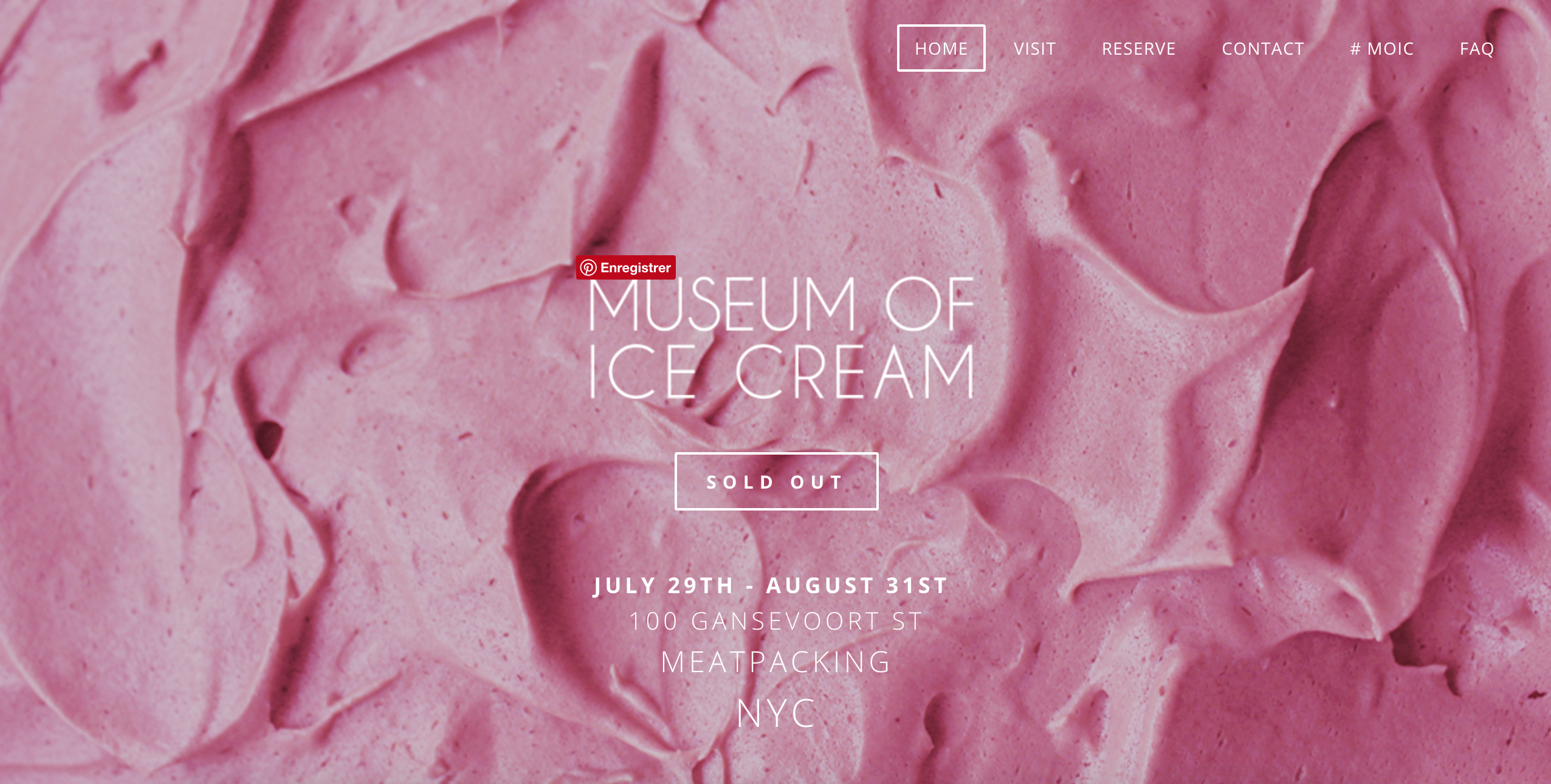 museumoficecream-NY