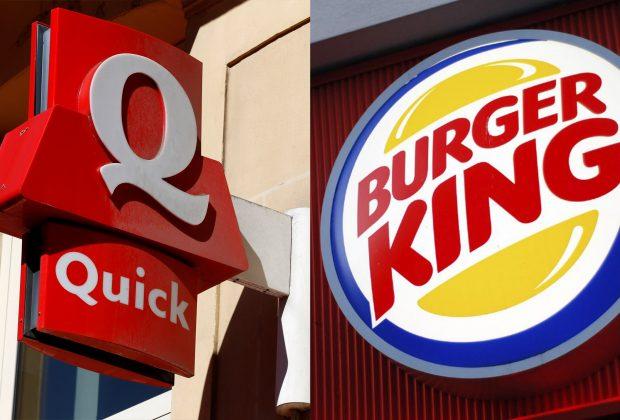 quick-burgerking