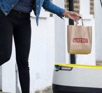 robot-livraison-just-eat
