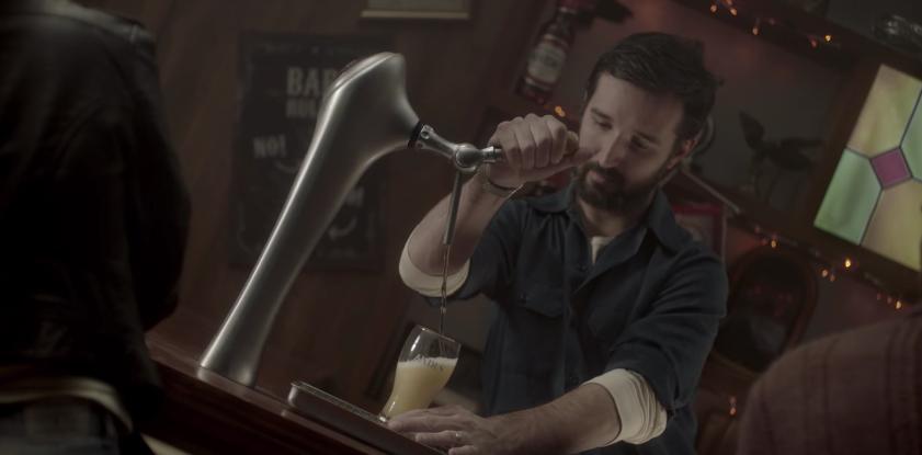 bar-incline-serveur