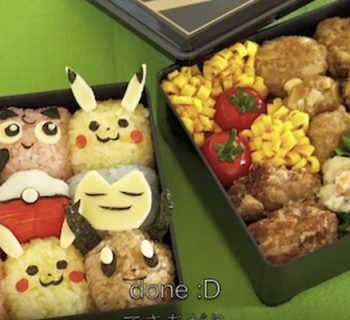 bento-pokemon