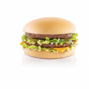 big-mac-mcdo-sans-gluten