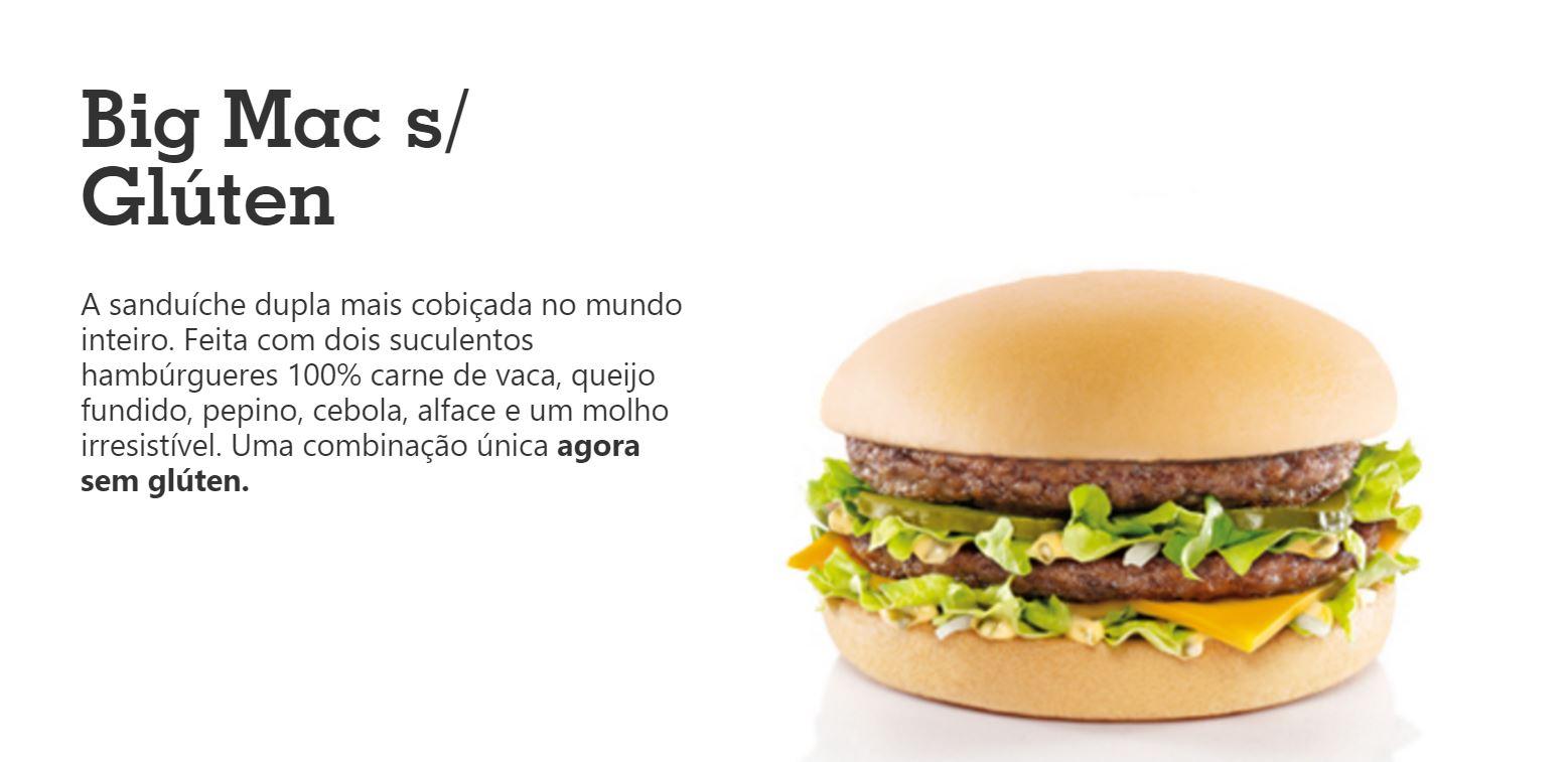 big-mac-sans-gluten