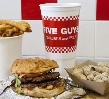five-guys-paris