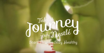 healthy-journey-nestle