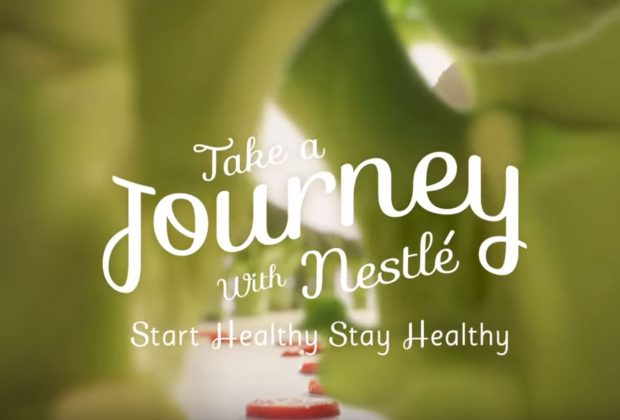 healthy-journey-nestle