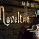 hogwarts-cafe-couverture