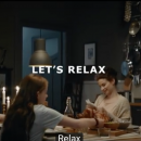 ikea-relax