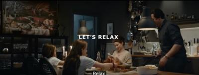 ikea-relax