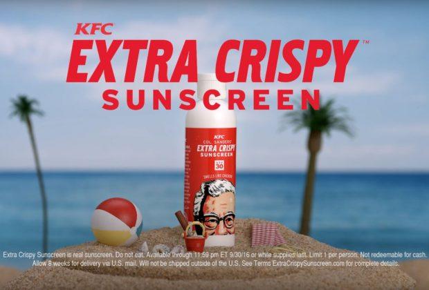 kfc-creme-solaire
