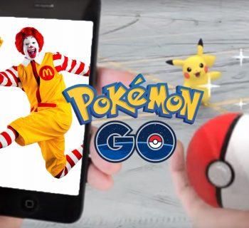 mcdo-pokemon-go