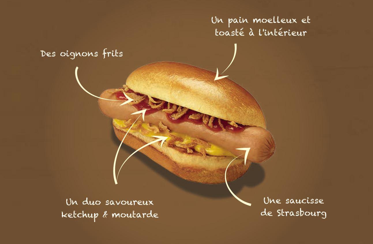mcdonalds-ptitplaisir-hotdog