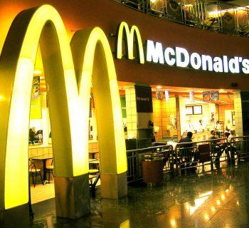 restaurant-mcdo