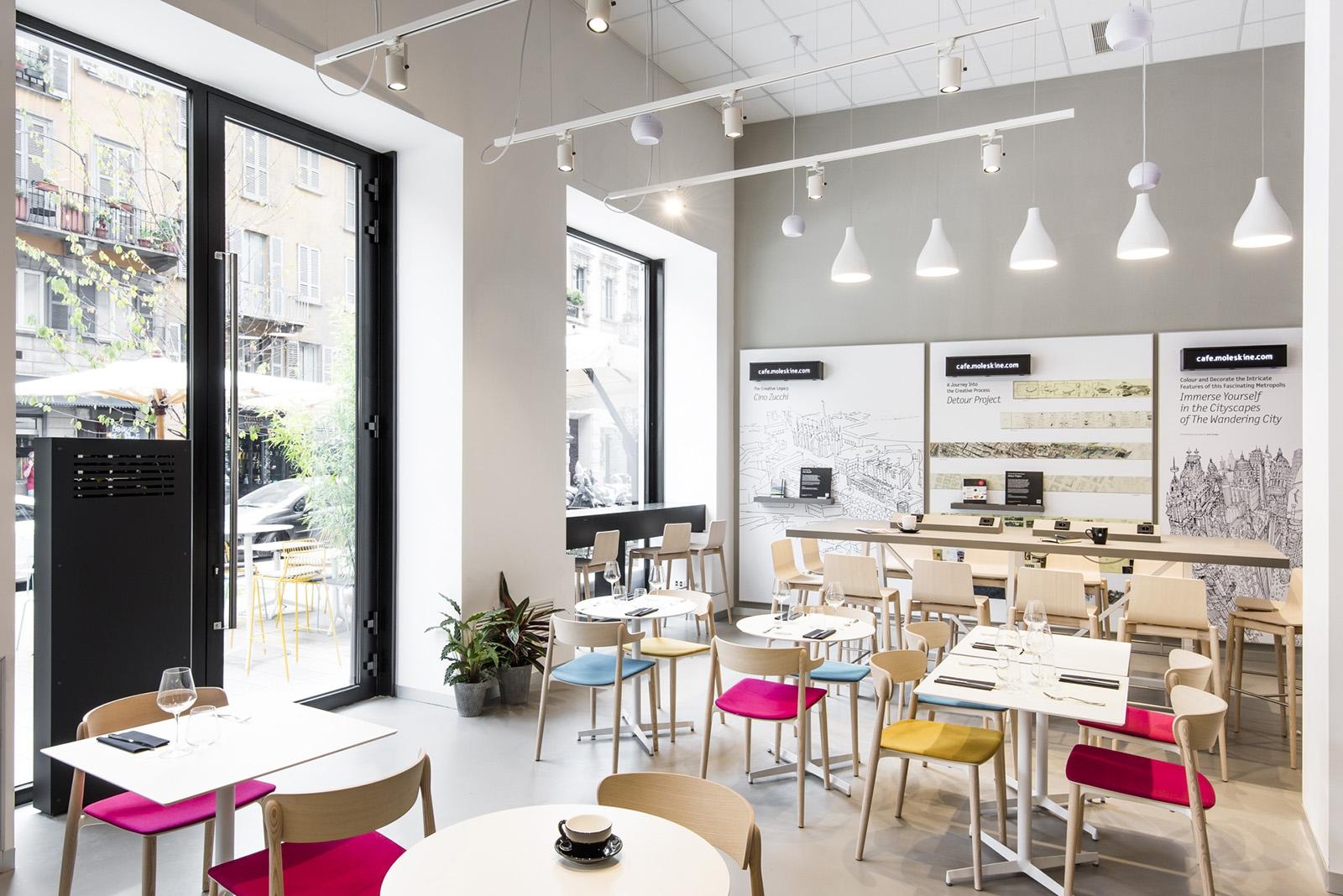 salle-moleskine-cafe