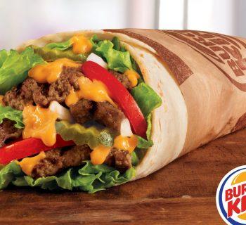 whopper-burger-king