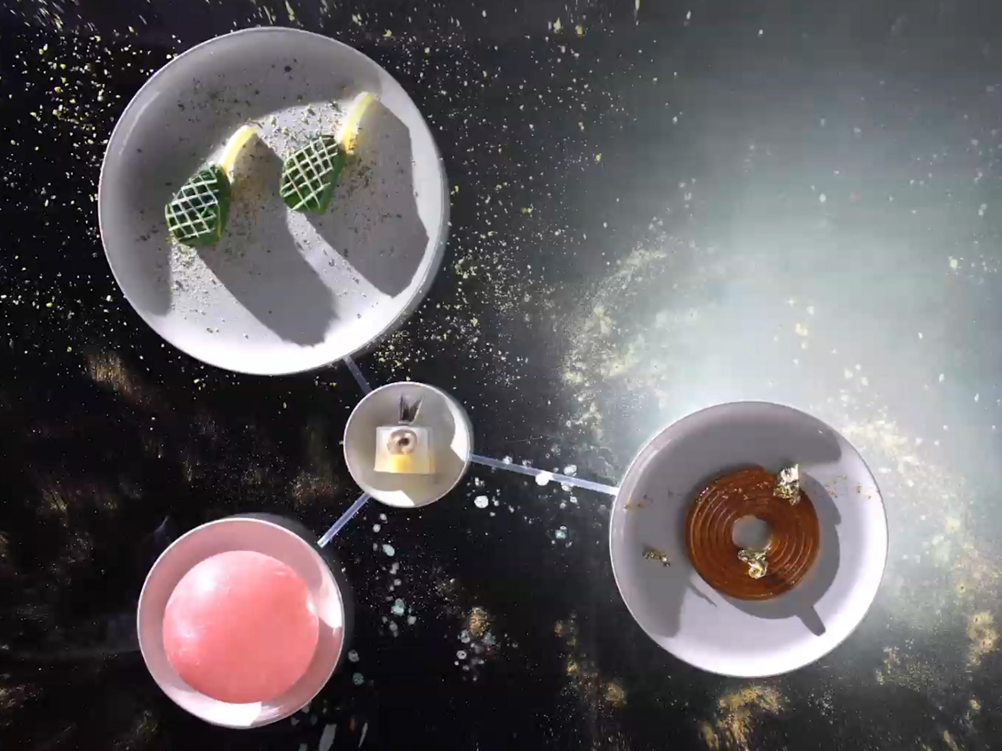 futurefood_5_credit-dr