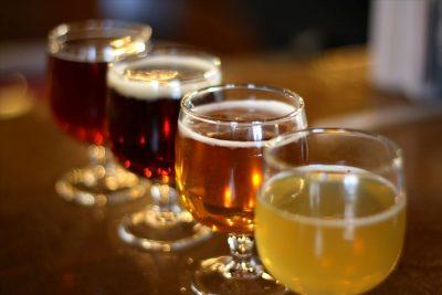 biere-verre
