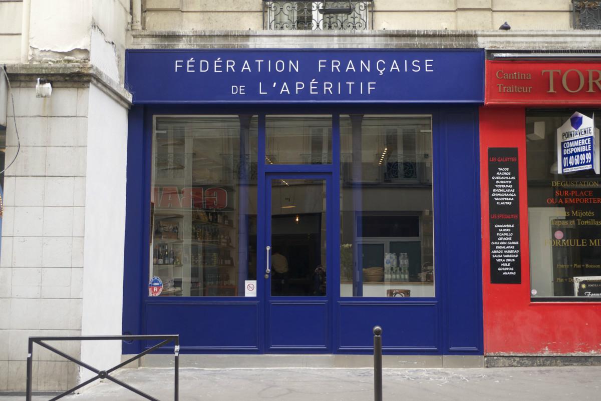 boutique-federation-apero